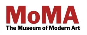 MoMA Training